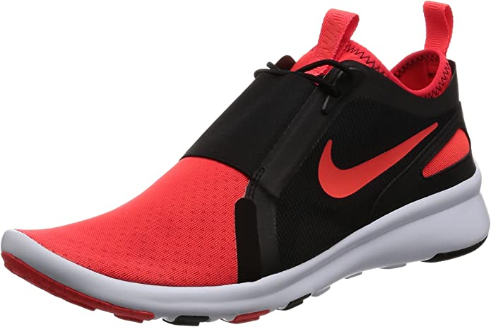 Nike Men's Sneakers Trainers: NIKE: Shoes