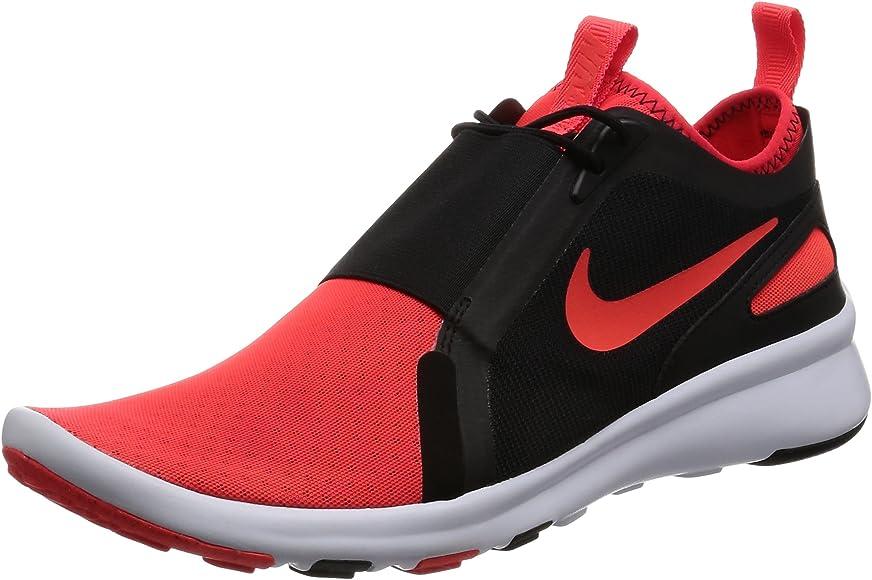 Amazon.com   Nike Men's Current Slip On