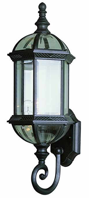 Outdoor Wall Lantern Light Outdoor Wall Lantern Capital