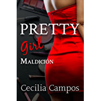 Pretty Girl - Maldición (Bad girls)