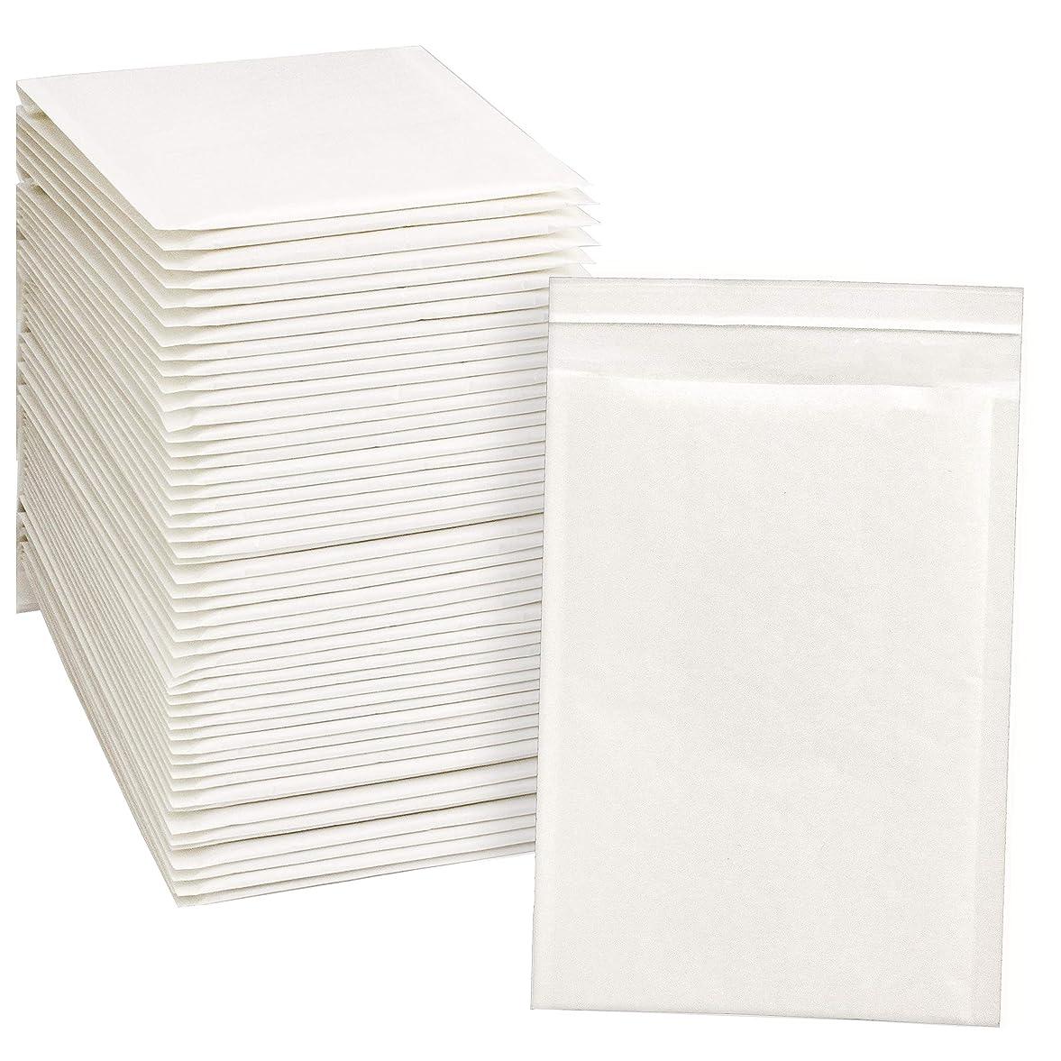 窒素従順な間違いキュービックス 封筒 カラード パウダー 101564