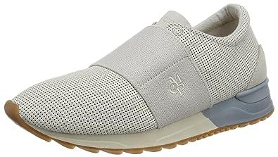 220cf39a8d9840 Marc O Polo Damen 70113893503200 Sneaker  Amazon.de  Schuhe ...