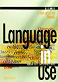 Language in Use: Beginner Classroom Book