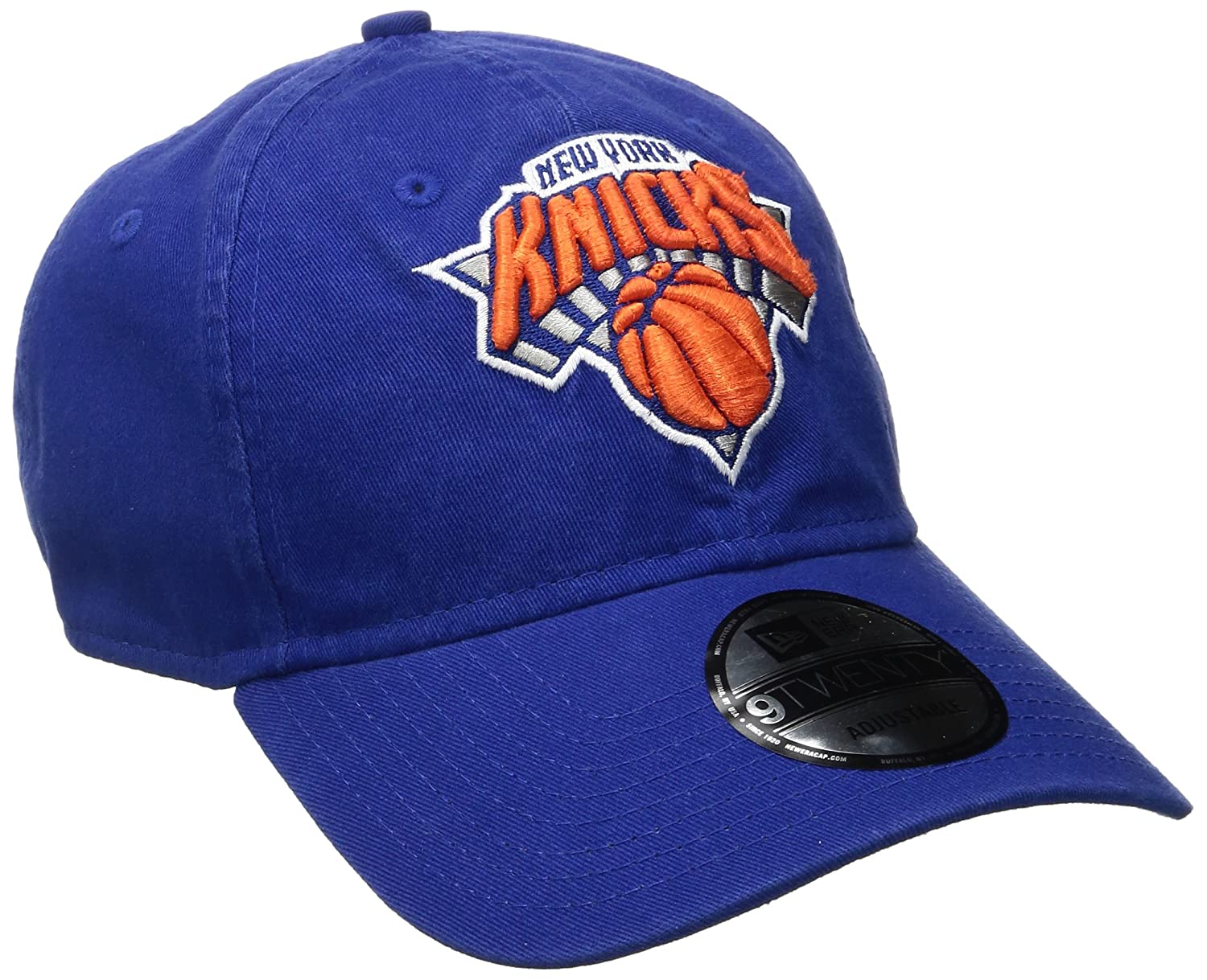 24753c06f0a394 ... 9fifty snapback cap 9d986 52dca; ebay buy online 9da6c 3640f fashion  england new era core classic new york knicks baseball caps