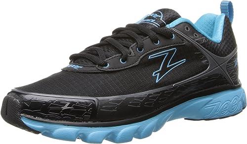 Zoot W SOLANA ACR - zapatillas de running de material sintético ...