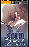 On Solid Ground (English Edition)