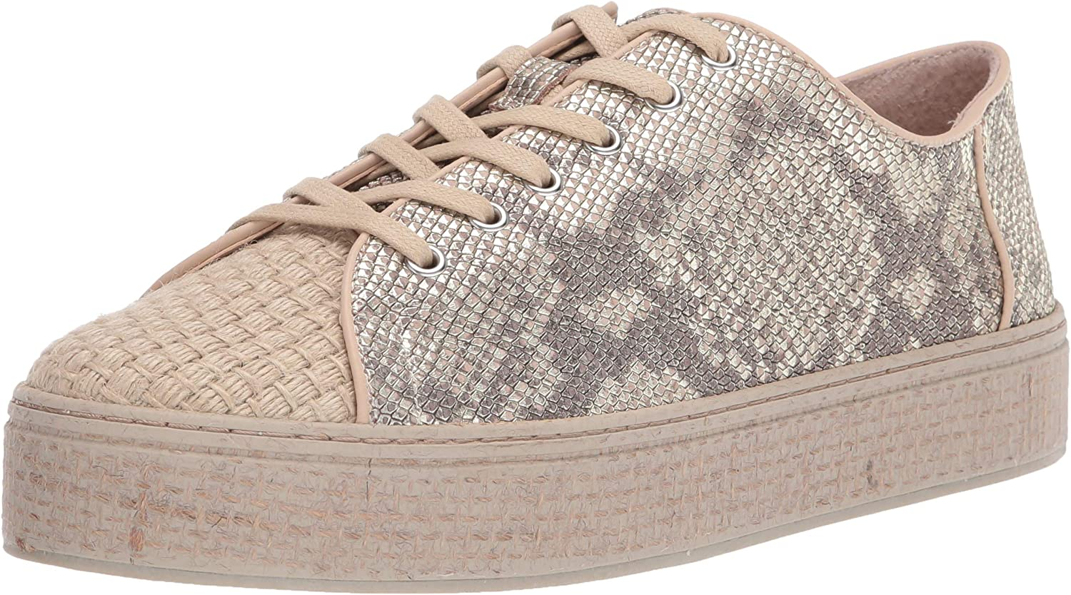 Vince Camuto Women's CALITRIE Sneaker
