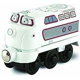 Chuggington - Tren de juguete (LC56018) [Importado]