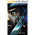 The Devil's Tide (Devil's Fire Book 2)