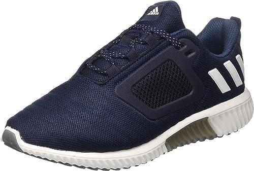 adidas Climacool CW, Zapatillas de Running para Mujer: adidas Performance: Amazon.es: Zapatos y complementos