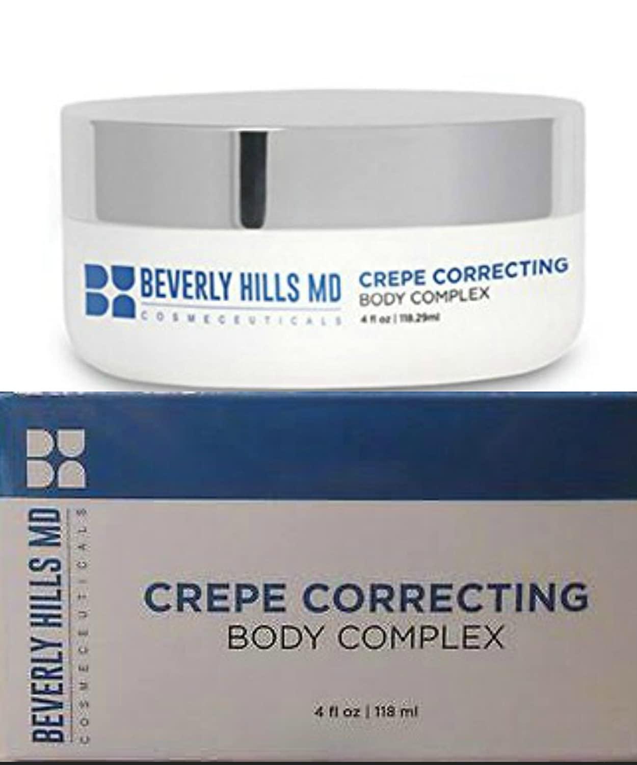 coupon code for beverly hills md cream