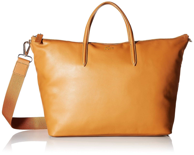 Gunslinger Mid World Dark Tower Waterproof Leather Folded Messenger Nylon Bag Travel Tote Hopping Folding School Handbags