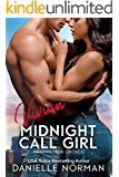 Vivian, Midnight Call Girl (Iron Orchids Book 6)