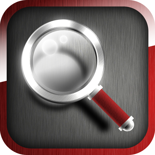 Educational Magnifier (Best Magnifier)