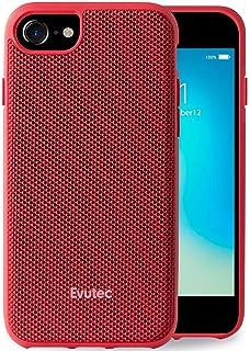 MIL ANUNCIOS.COM - Funda para iphone 3 tengo 7 colores