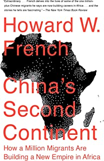 Dancing in the glory of monsters the collapse of the congo and the chinas second continent how a million migrants are building a new empire in africa fandeluxe Image collections