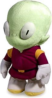 Amazoncom Toynami Futurama Morbo Plush Toys Games