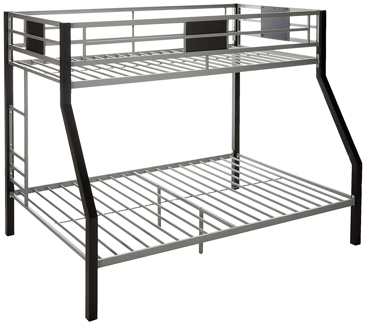 promo code a9e3c 07d30 Signature Design by Ashley Dinsmore Bunk Bed -Twin/Full ...