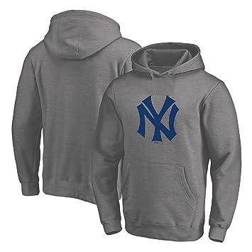 reputable site b5637 a75c3 Amazon.com : Outerstuff New York Yankees MLB Team Apparel ...