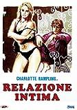 Relazione Intima (DVD)