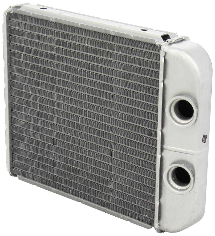 DENSO DRR23014 Interior Heating Heat Exchanger DENSO Europe B.V.