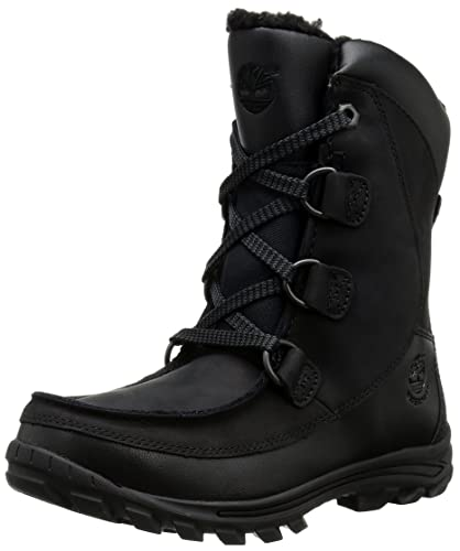 Timberland Chillberg Premium WP Insulated Boot with Closure (Toddler Little  Kid Big Kid 22a4c47a603