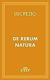 De rerum natura (Classici latini)