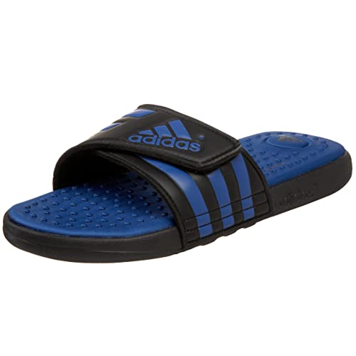 5b5739644d8 Image Unavailable. Image not available for. Color  adidas Men s adissage  FitFOAM Sandal