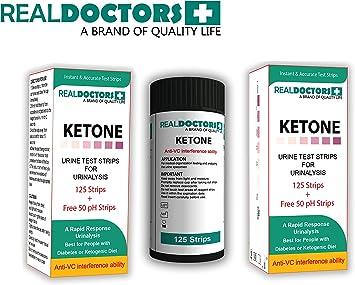 dieta de diabetes keton teststreifen