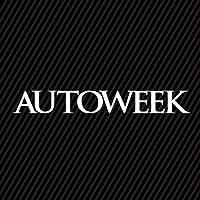 Autoweek Magazine (Kindle Tablet Edition)
