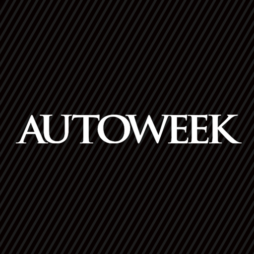 Autoweek Magazine (Kindle Tablet - Autoweek Magazine