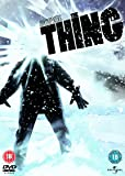 The Thing [Import anglais]