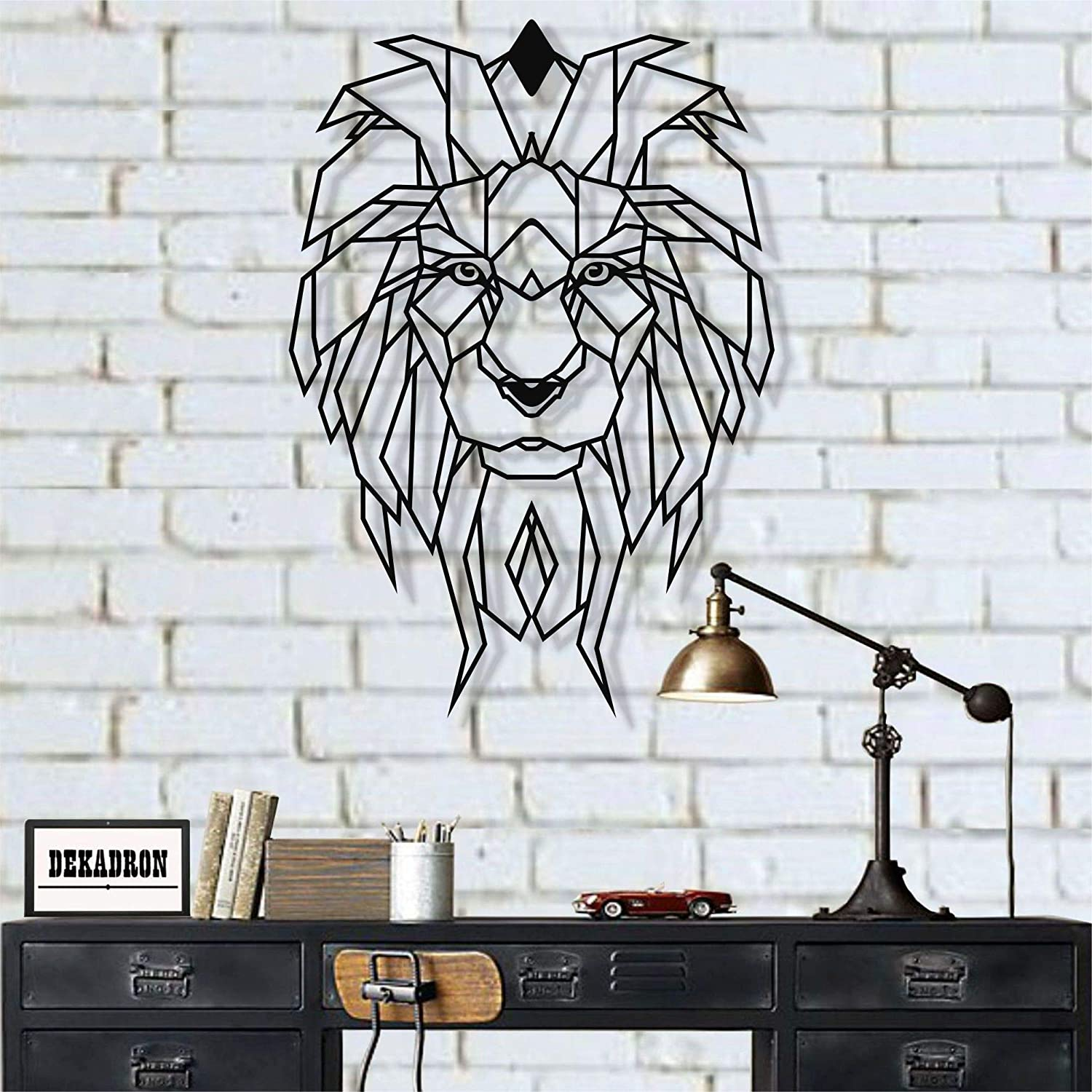 The Wall Decor For Office Trend This Year @house2homegoods.net