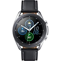 Deals on Samsung Galaxy Watch 3 41mm Smartwatch