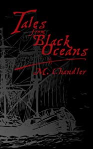 Tales From Black Oceans