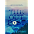 The Outpost (Jamison Valley Book 4)