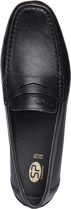 Geox Herren Thymar Girl 13: : Schuhe & Handtaschen