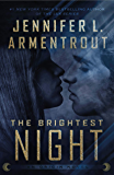 The Brightest Night (Origin Series Book 3)