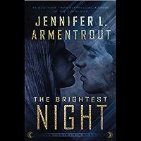The Brightest Night (Origin Series Book 3) (English