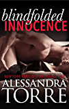 Blindfolded Innocence (Hqn)
