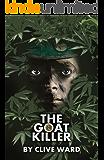 The Goat Killer
