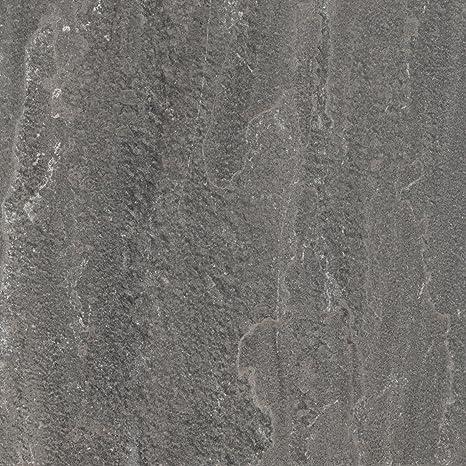 Piastrelle Villeroy Boch.Fliesenmax Gres Porcellanato Pavimento Piastrelle Villeroy Boch My