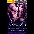 Shameless: An Older Man/Younger Woman Romance