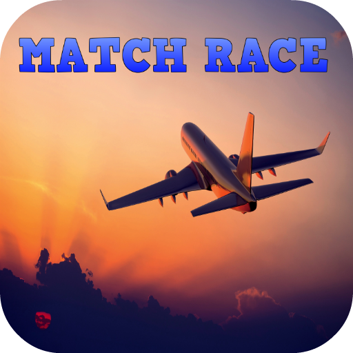 Plane Games Free (Airliner Plane)