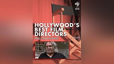 Hollywood's Best Film Directors: Paul Greengrass