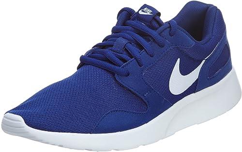 2014 nike free 4.0 v2 Damen Laufschuhe dunkel rot Nike