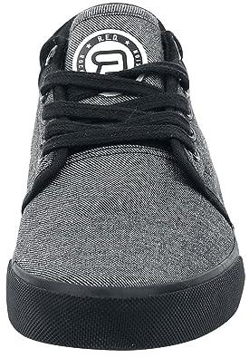 Sneaker Handtaschen dBy SchwarzSchuheamp; e Emp Low Grey R tQrxCshdB