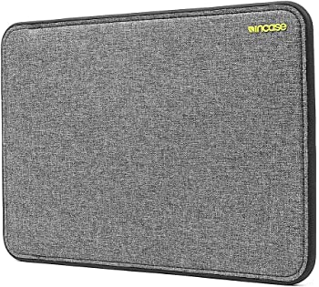 Incase CL60648 Icon Sleeve with Tensaerlite for MacBook Pro