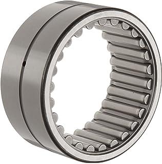 "Long Needle Roller Bearing 3//4/"" ID x 1-3//16/"" Bore x 1-7//8/"" Long for 2/"" Wheel"