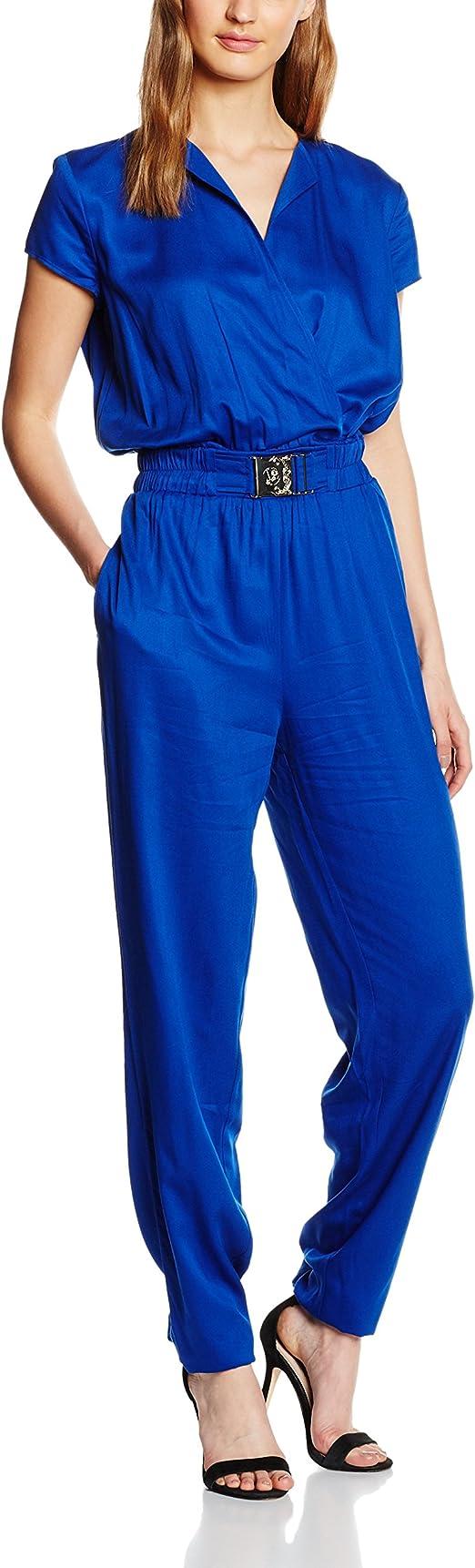 Versace Jeans chándal para Mujer: Amazon.es: Ropa y accesorios